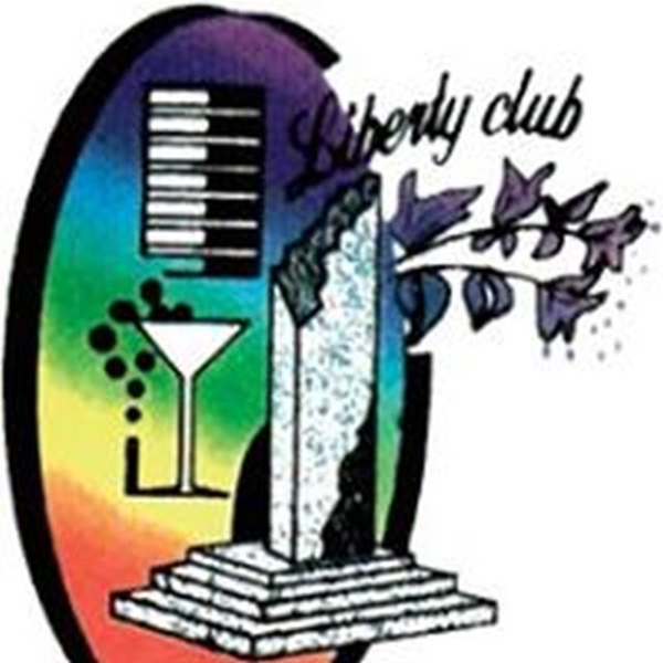 LIBERTY CLUB per eventi e feste private